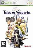 Cheapest Tales of Vesperia on Xbox 360