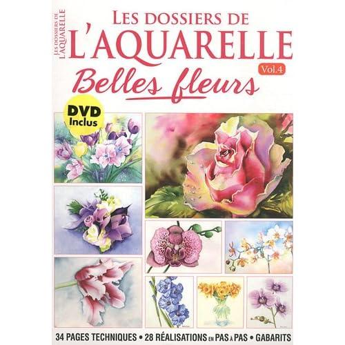 Belles fleurs (1DVD)