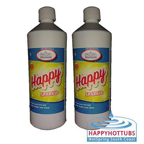 happy-hot-tubs-2-x-1-litre-spa-sparkle-twin-pack-clarifier-spas-hot-tub-clear-water-floc-tubs