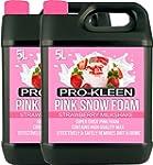 10L Pro-Kleen Strawberry Milkshake PI...