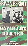 Image de Bataillon Bigeard: Indochine (1952-1954), Algérie (1955-1957)
