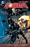 Image de Stormwatch Vol. 3: Betrayal