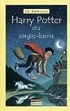 Harry Potter eta sorgin-harria: 1