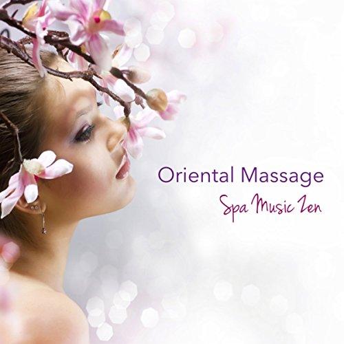Cranio Sacral Therapy (New Age Meditation Music) - Cranio-sacral-massage