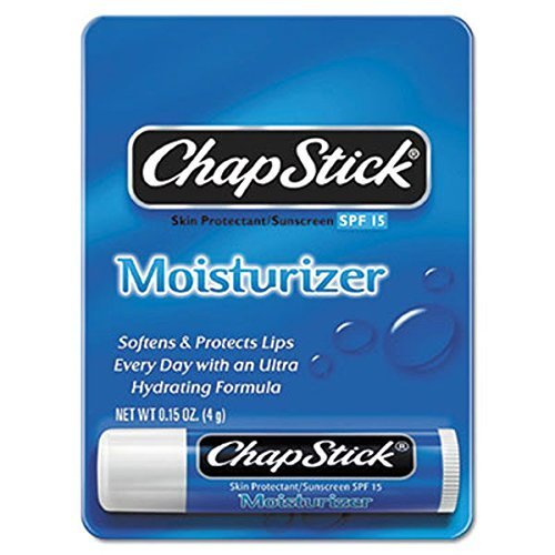 chapstick-lip-balm-moisturizer-ultra-hydrating-formula-15-spf-015-oz-tube-case-of-3-by-chapstick