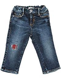 online retailer 12469 23463 Armani Junior Jeans Bambino Baby Boy Mod. 6ZHJ03