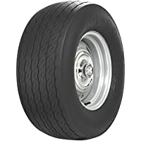 M&H RACEMASTER MSS-006 N50-15 M&H Tire Muscle Car Drag