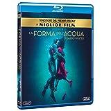 Michael Stuhlbarg (Attore), Richard Jenkins (Attore)|Formato: Blu-ray (20)Acquista:   EUR 17,88 17 nuovo e usato da EUR 15,03