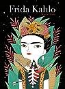 Frida Kahlo par Hesse