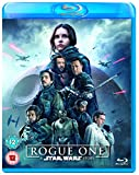 Rated: Suitable for 12 years and over | Format: Blu-ray (629)  Buy new: £15.00 18 used & newfrom£13.53