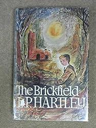 The Brickfield