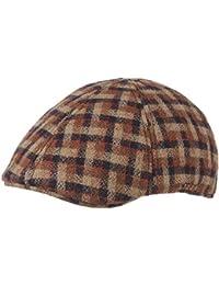 Amazon.it  cappello donna invernale - Stetson  Abbigliamento 42b4f656359e