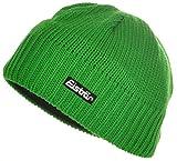Eisbär Trop Mütze XL One Size | grün