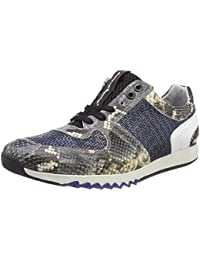 Floris van Bommel Herren 16171 Sneaker