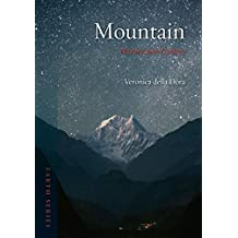 Mountain: Nature and Culture