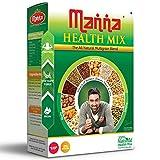 Manna Health Mix, 1kg - Best Reviews Guide