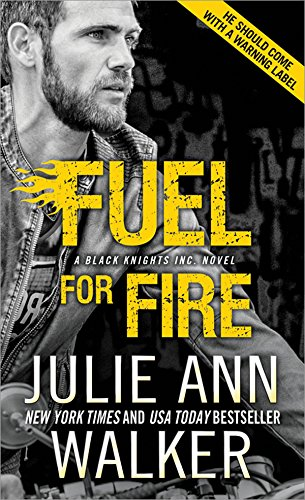 fuel-for-fire-black-knights-inc