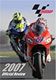 MotoGP Review 2007 [Reino Unido] [DVD]
