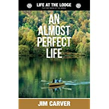 An Almost Perfect Life: Volume 1 (Life at the Lodge)