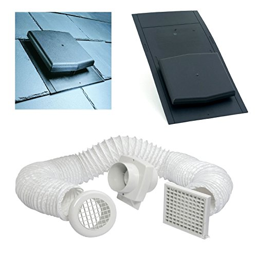 slate-roof-tile-vent-inline-timer-extractor-shower-fan-kit-bathroom-vent