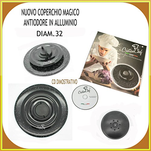 coperchio-magico-in-alluminio-dn32-cd-video