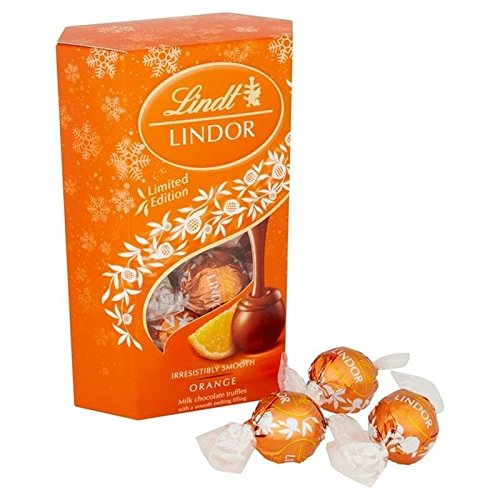 lindt-lindor-leche-naranja-200g