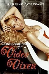 Confessions of a Video Vixen by Karrine Steffans (2005-06-28)
