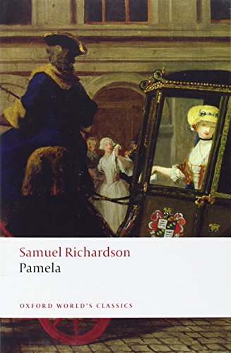 pamela-or-virtue-rewarded