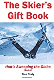 The Skiers Gift Book that's Sweeping the Globe (Sort of)