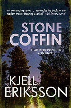 Descargar U Torrent Stone Coffin (Inspector Ann Lindell Book 7) Epub Gratis No Funciona