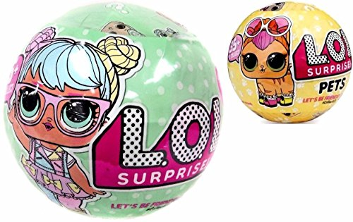 LOL-Bundle-Lets-Be-Friends-Series-2-and-Surprise-Pet-2-LOL-Surprise-Dolls