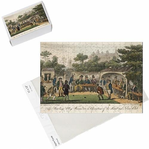 photo-jigsaw-puzzle-of-cruikshank-bowling-alley
