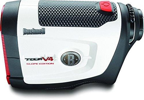 bushnell-tour-v4-slope-telemetro-laser-golf-bianco