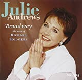 Best Broadway Cds - Broadway -The Music Of Richard Rodgers Review