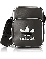 Adidas Mini Bag Clas bandoulière unisexe adulte