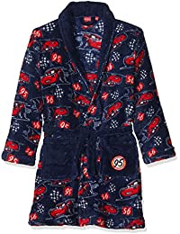 Disney Boy's Dressing Gown