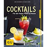 Cocktails: Für die Happy Hour zu Hause