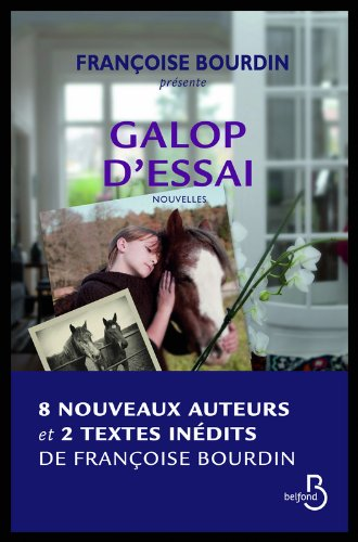 """<a href=""""/node/16508"""">Galop d'essai</a>"""