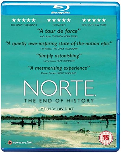 norte-the-end-of-history-blu-ray