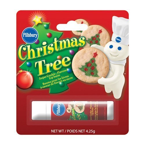 pillsbury-christmas-tree-sugar-cookie-flavored-lip-balm-by-boston-america-by-boston-america