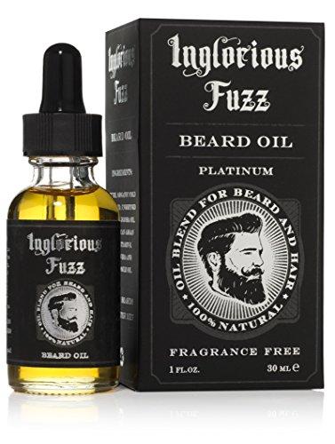 huile-de-barbe-par-inglorious-fuzz-croissance-de-la-barbe-revitalisant-de-la-barbe-cheveux-peau-huil