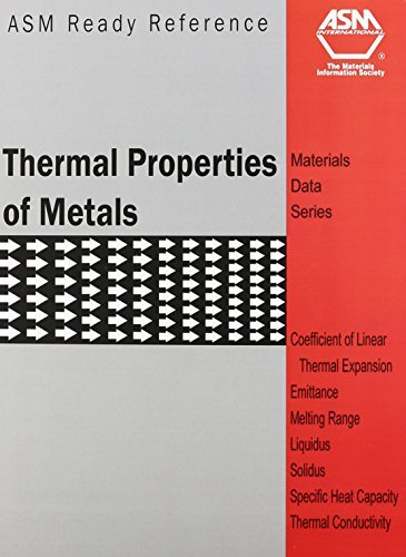 asm-ready-reference-thermal-properties-of-metals-materials-data-series-by-susan-d-bagdade-2002-01-01