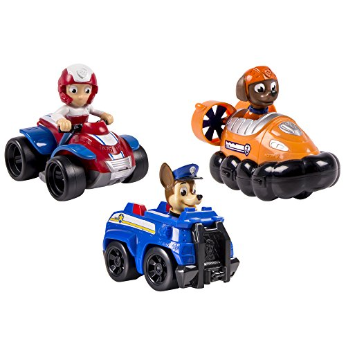 spinmaster-6024059-paw-patrol-rescue-racer-3-personaggi-chase-zuma-e-ryder