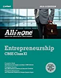 All in One has become synonyms to success for CBSE Class 6th to 12th Students. Its comprehensive Study Material, Accurate and To the Point, and allowing Complete Assessment and Practice has helped them witness resounding success in their academic eva...