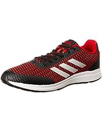 Adidas Arius Running Shoes BI5006