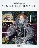 ISBN 9783836569743