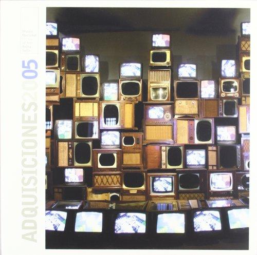 Adquisiciones, 2005