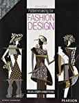 Basic Approach Renowned for its comprehensive coverage, exceptional illustrations and clear instructions, Patternmaking for Fashion Design offers detailed yet easy-to-understand explanations of the essence of patternmaking. Hinging on a recurring the...