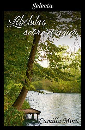 Libélulas sobre el agua, Corazones en Manhattan 07 - Camilla Mora (Rom) 51HFzDfaZLL