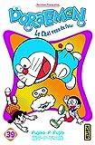 Doraemon, tome 39